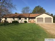 1637 260th Avenue Canby MN, 56220
