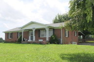 7194 Ditty Road Cookeville TN, 38501