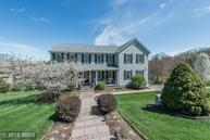 1108 Mint Terrace Westminster MD, 21157