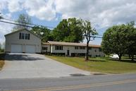 4659 Huff Road Archdale NC, 27263