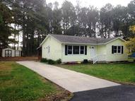 3 Tawes Dr Crisfield MD, 21817