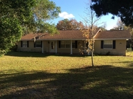 2820 E Squirrel Ct Inverness FL, 34452