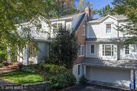 6726 Selkirk Court Bethesda MD, 20817