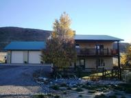 6630 County Road 346 Silt CO, 81652