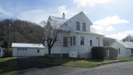 309 4th Avenue Saltville VA, 24370