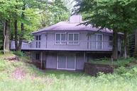 9303 Clubhouse Drive W 656 Canadian Lakes MI, 49346