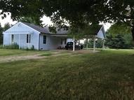 183 Pretty Run Road Paris KY, 40361