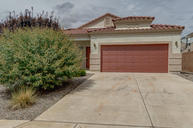 5417 Caballo Court Ne Rio Rancho NM, 87144