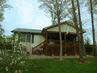 733 Stone Haven Tr Jamestown TN, 38556