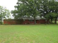 3845 County Road 415 Alvarado TX, 76009