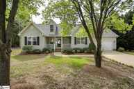 1 Brooke Lee Circle Liberty SC, 29657