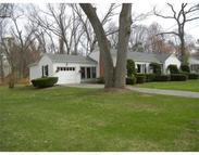452 Bliss Road Longmeadow MA, 01106