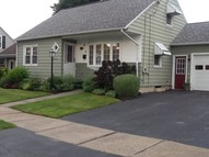 8 Tucker Ave. Ilion NY, 13357
