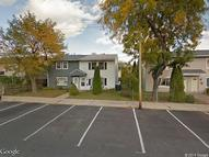 Address Not Disclosed Waukegan IL, 60085