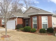 314 Spyglass Hill Dr Perry GA, 31069