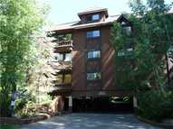 335 Ski Way 298 Incline Village NV, 89451