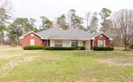 7000 Pine Oak Lane Greenwood LA, 71033