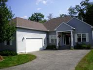 160 Pine Cone Ln Hinsdale MA, 01235