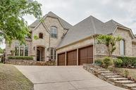 64 Cypress Court Roanoke TX, 76262