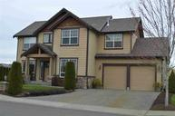 7038 Ashdown Lane Se Olympia WA, 98513