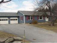 141 Quechee/Hartland Rd. White River Junction VT, 05001