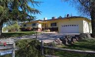 14330 Casa Linda Court Red Bluff CA, 96080