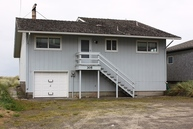 Address Not Disclosed Rockaway Beach OR, 97136
