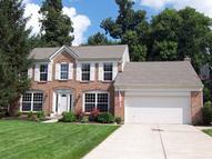 6332 Paxton Woods Drive Loveland OH, 45140