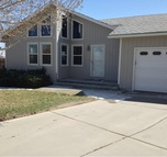 1009 Overland Rock Springs WY, 82901