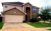 15207 Hensen Creek Dr Houston TX, 77086