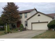 8145 Cliffview Dr Poland OH, 44514