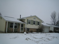 278 Sherwood Dr. Lexington OH, 44904