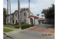 15338 Gundry Ave #110 Downey CA, 90241
