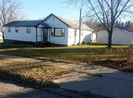 1004 5th Stapleton NE, 69163