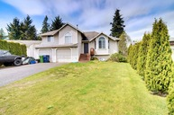 9808 24th Dr. Se Everett WA, 98208