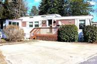 1621 Shore Rd #66 Ocean View NJ, 08230