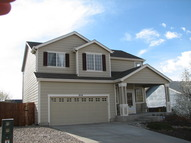 2114 Woodpark Dr Colorado Springs CO, 80951