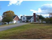 313 Mason Road Ashby MA, 01431