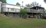 Address Not Disclosed Kissee Mills MO, 65680