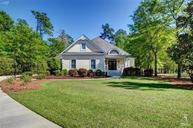 404 Laurel Valley Dr Shallotte NC, 28470