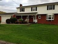 221 Ellsworth California PA, 15419