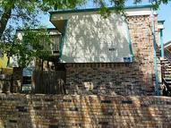4820 Wellesley Avenue Fort Worth TX, 76107