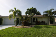 2610 Sw 37th Ter Cape Coral FL, 33914