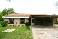 15114 County Road 602 Danbury TX, 77534