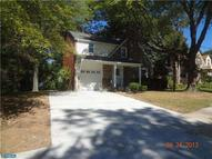 688 Andrew Rd Springfield PA, 19064