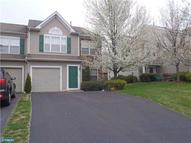2613 Virginia Ln Jamison PA, 18929