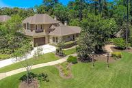 22 Mill Point Pl Spring TX, 77380
