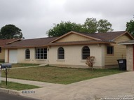 3439 Willowwood Blvd San Antonio TX, 78219