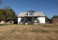 624 W Central Street Fairview OK, 73737