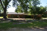 3009 Old Spurger Hwy Silsbee TX, 77656